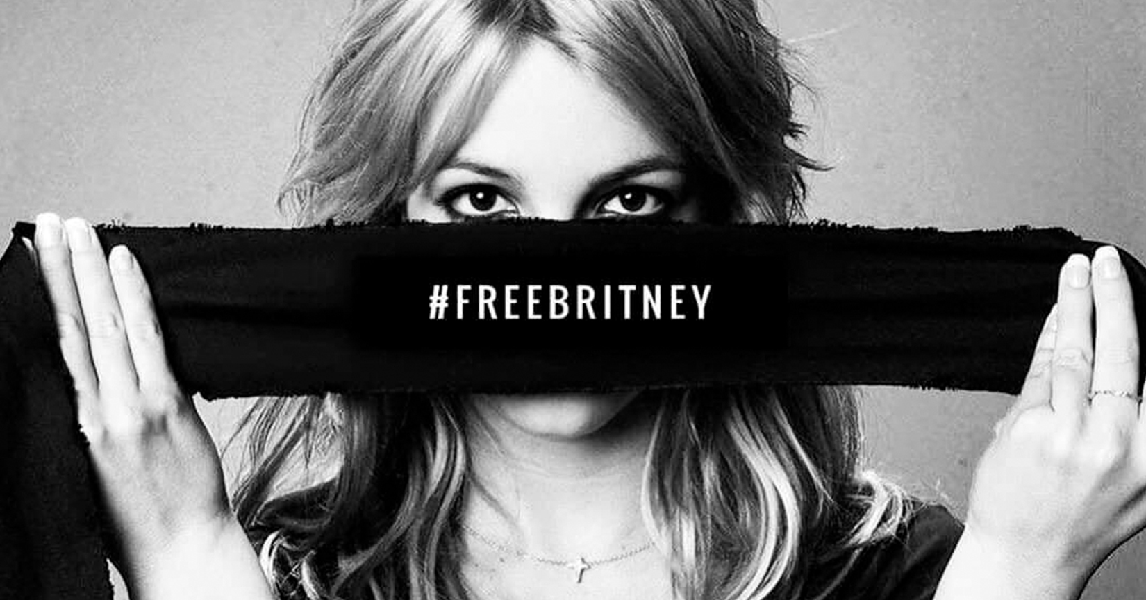 movimento freebritney